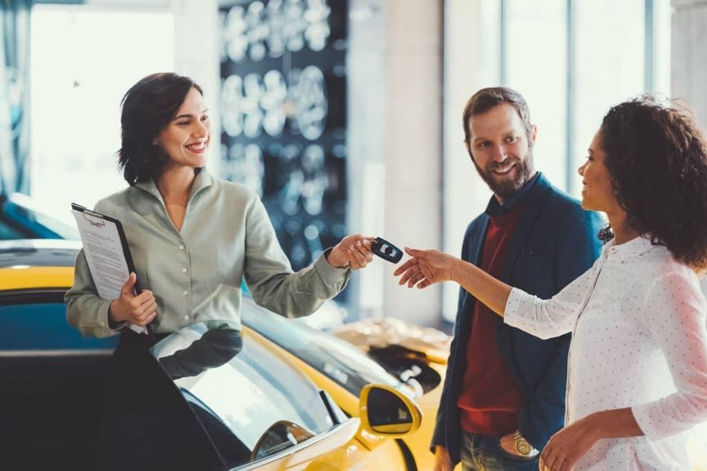 Justrentals Last minute car rentals deals